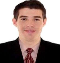 Dr. Adrian Colomer Winter