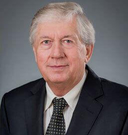 Dr. Christpoher Bryant