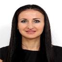 Angelina Vlahova